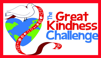 Great Kindness Logo web.jpg