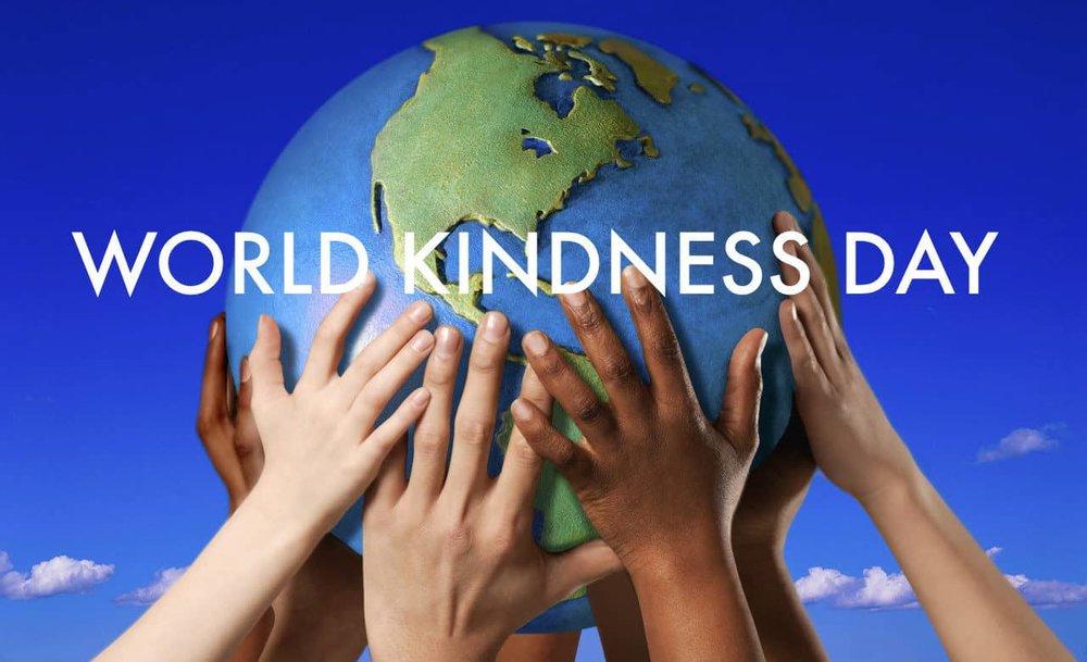 worldkindnessday-e1468859781986.jpg