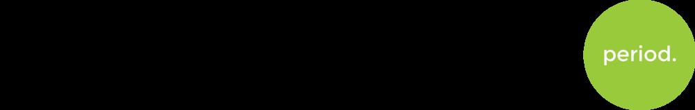 NBP-LOGO-MAIN.png