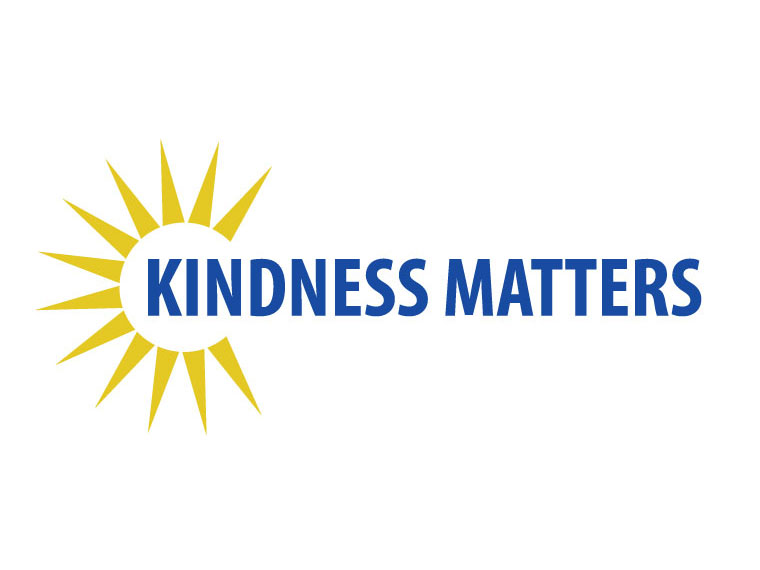 Jacki James created  Kindness Matters , a campaign designed to improve the way all people interact with each other. It is in honor of her son, Peyton A. James, who took his life at age 13, after years of being bullied.