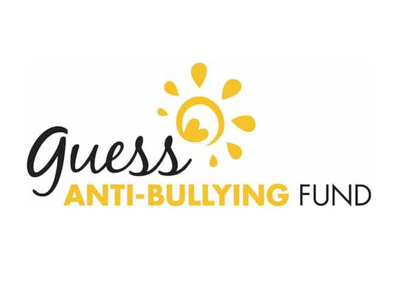 Morgan Guess of  Guess Anti-Bullying Foundation  was traumatically bullied at age 8 and decided to be part of the solution. Morgan changed Bullying legislation in Kentucky and was the youngest to serve on the anti-bullying task force. Morgan is 15.