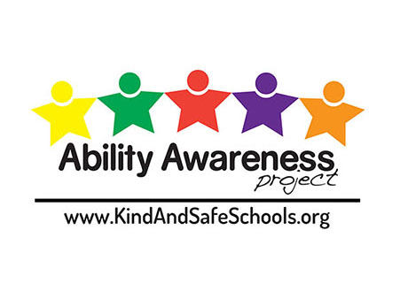 Shadi Pourkshef's organization:  Ability Awareness Project: Kind & Safe Schools , provides anti-bullying education presentations and event for parents, educators and students. Shadi is a fierce advocate for this issue since her son was experiencing ongoing peer bullying at 8 years old.