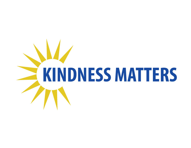 KindnessMatters-New-Logo-Master (1).jpg