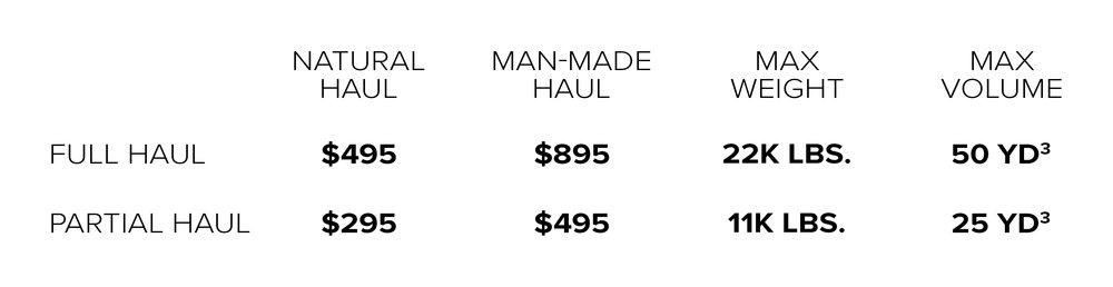 pricing-breakdowns.jpg