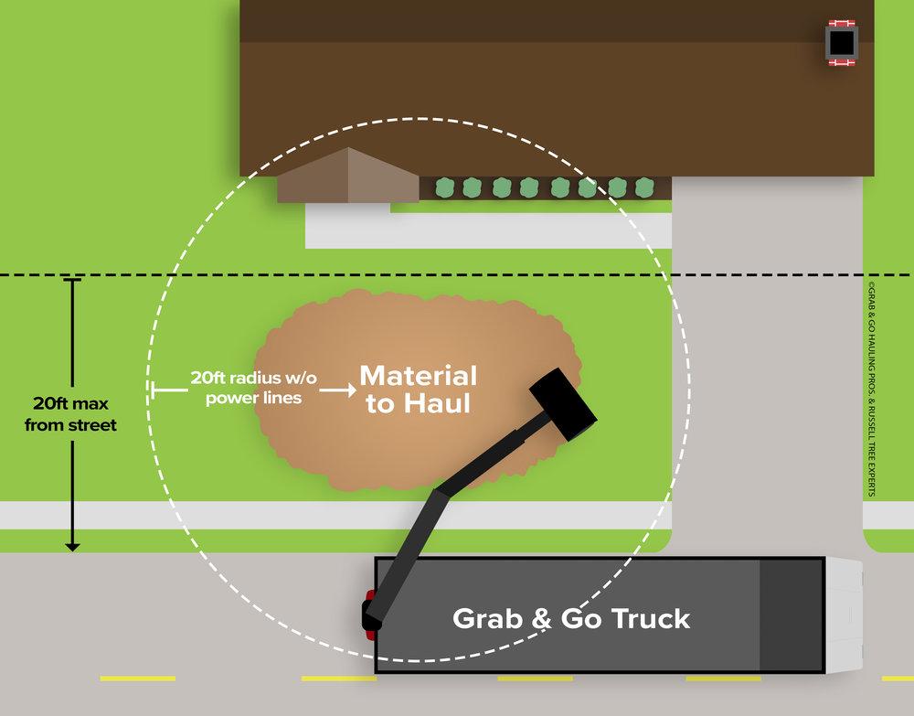 street-guidelines-crop.jpg