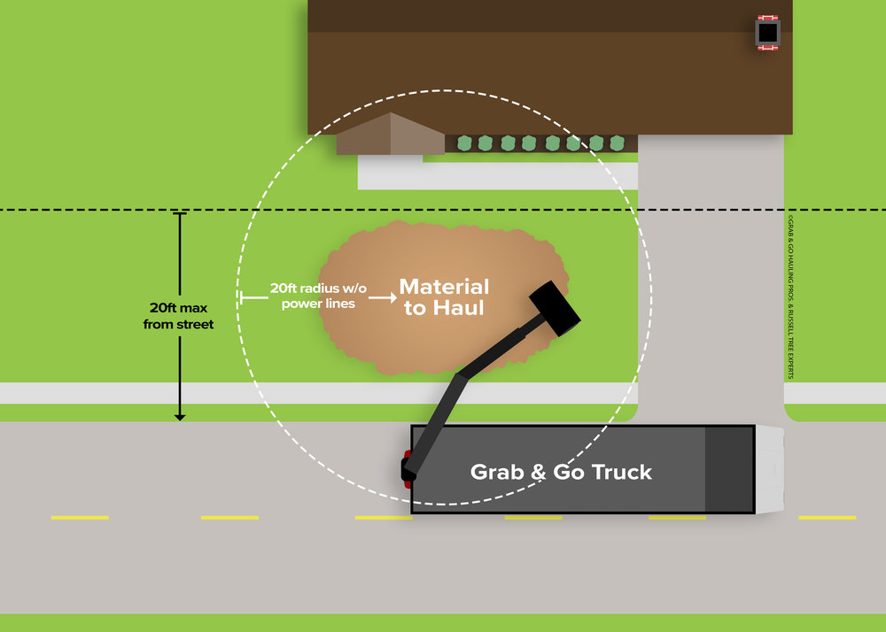 street-guidelines.jpg