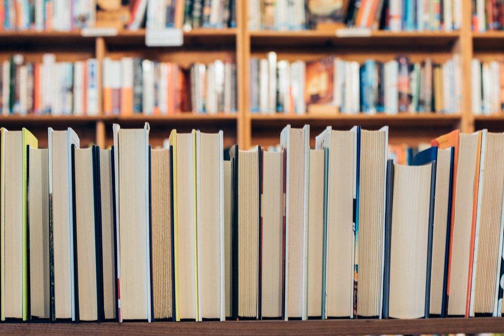 aumc book club.jpg