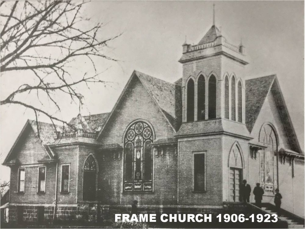 Church History 3 FRAME CHURCH.jpg