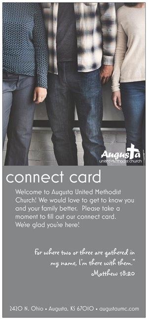 Connect Card.jpg