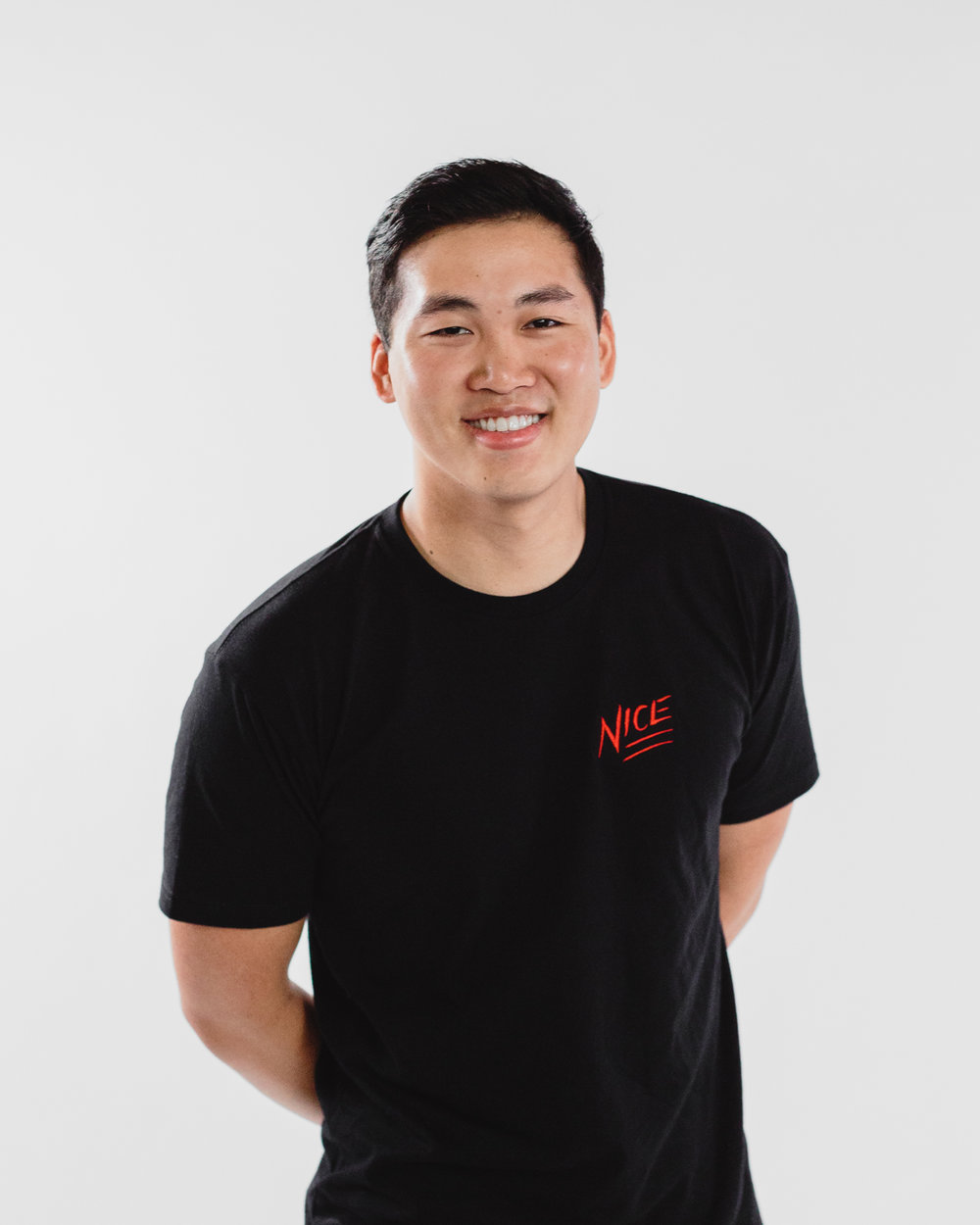 BENSON QUACH - is a filmmaker based in Los Angeles, CA specializing in Assistant Directing and Producing for independent films, commercials, and online content. Benson left his hometown of San Diego, CA in 2010 to attend the California State University of Northridge. He completed his studies in 2014 with a Bachelor of Arts in Film Production emphasizing on Editing and Production Management.Benson's wide array of experience spans across feature films,television series, short films, commercials, and music videos. Currently, Benson is the in-house Assistant Director and Producer for the popular YouTube-based production company Wong Fu Productions.Click HERE to view my IMDb page(*headshot provided by Joyce Chen)