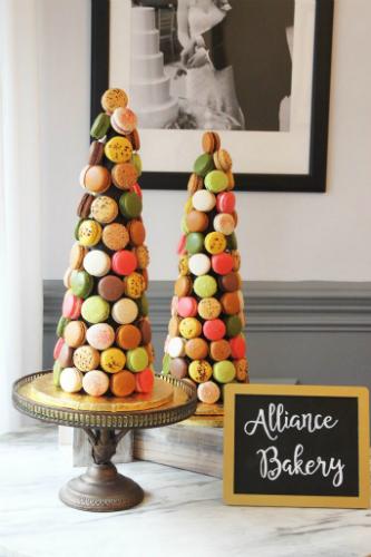 Fall-Macaron-Tower-Small.jpg