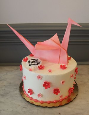 Birthday Cakes Nearby