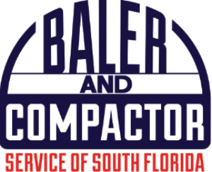 South Florida's Best In Waste Recycling Equipment