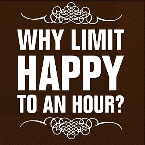 Mondays just got better with a Happy Hour all night at @verandinarestaurant 🍻 Cheers! $5 wines and beers, bites starting at $4. See you soon! #happyhour #mondayhappyhour #sandiegohappyhour