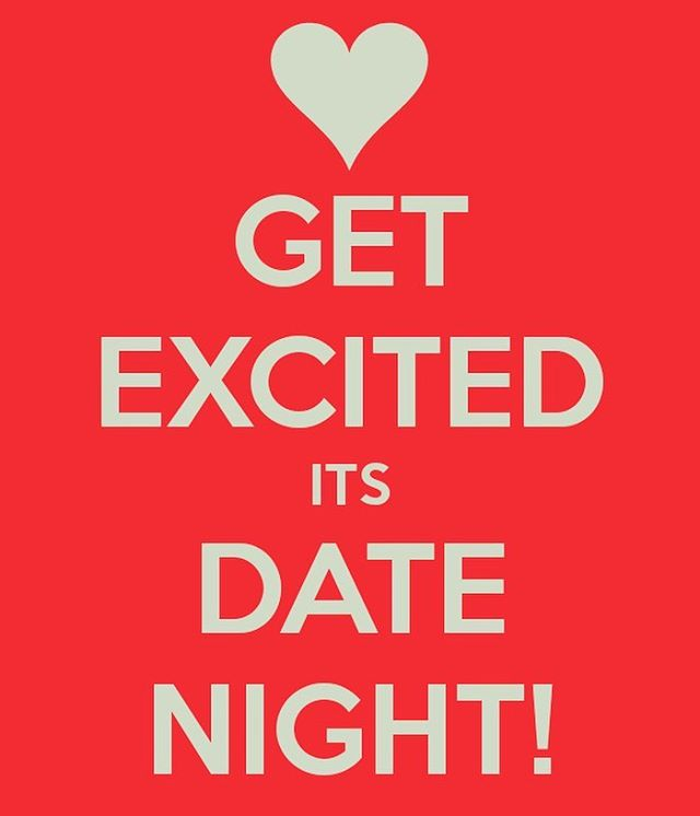 Date night Thursday at Verandina tonight! Get an amazing meal for two for only $49 ❤️ Go to our website for the current menu selection ⬆️