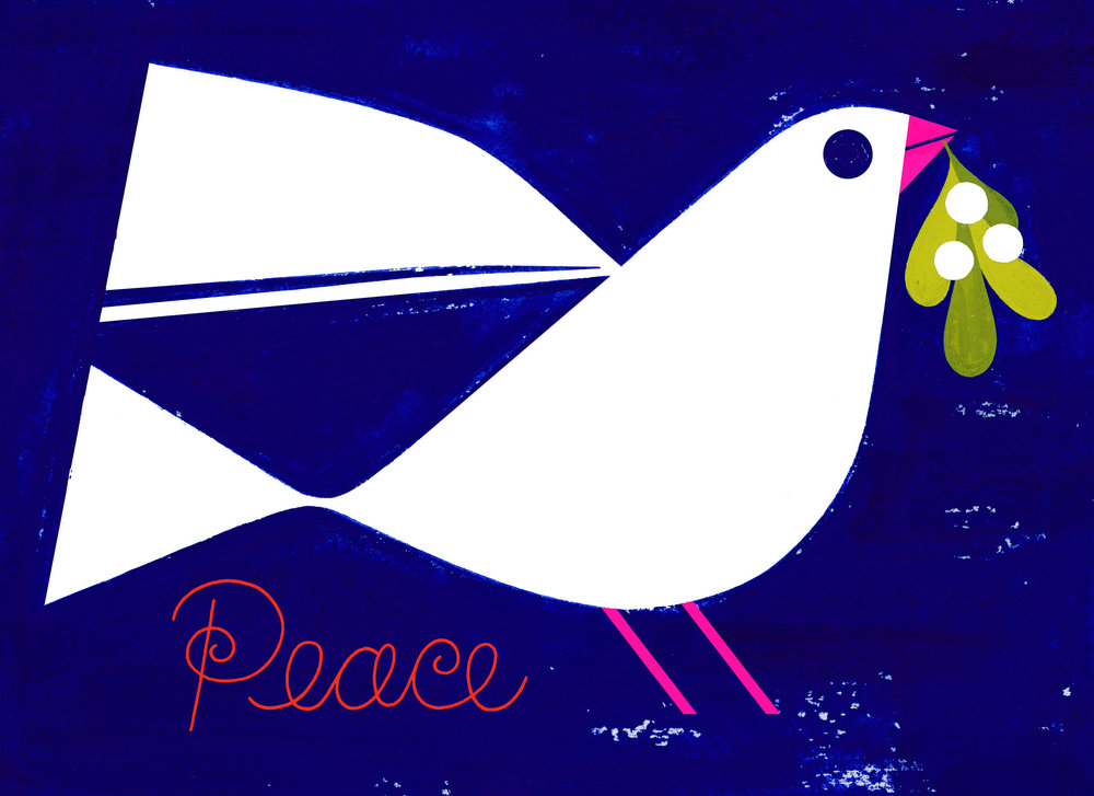 PeaceDovecropped300.jpg