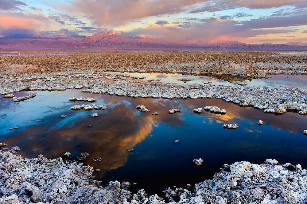 1024px-Salar_de_Atacama.jpg