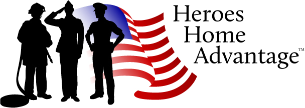 Heroes Home Advantage Naomi Hattaway