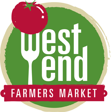 West End Farmer's Market Alexandria