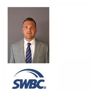 Joe Sable SWBC Mortgage