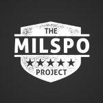 The MilSpo Project