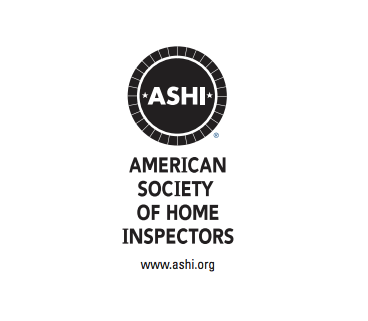 ASHI home inspector Mike Mallott