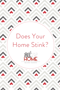 Does-Your-House-Stink-1-200x300.png