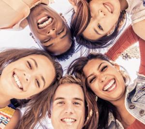 Millennial Home Buyer Guide
