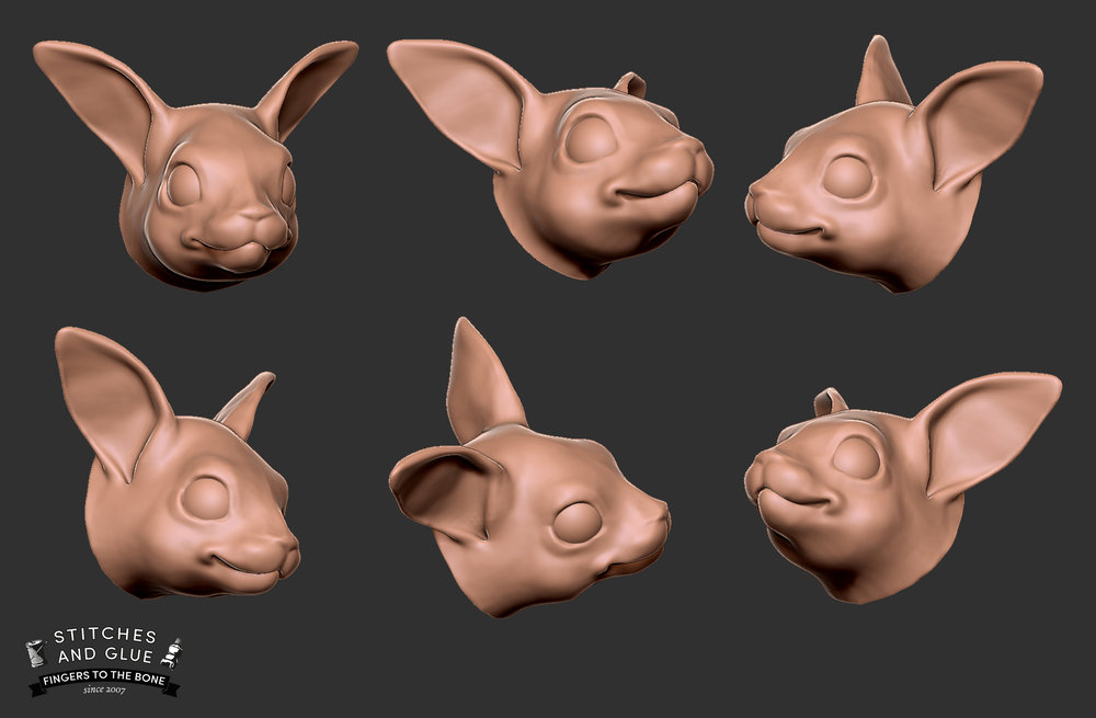 Shaking-snoozle-sculpt.jpg