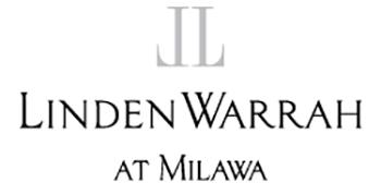 lindenwarrah-square.jpg