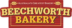 Beechworth Bakery.jpg