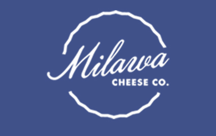 Milawa Cheese.jpg