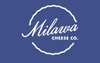 Milawa Cheese.jpg