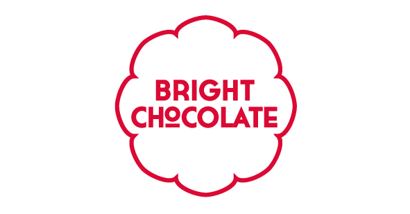 Bright Chocolates.jpg