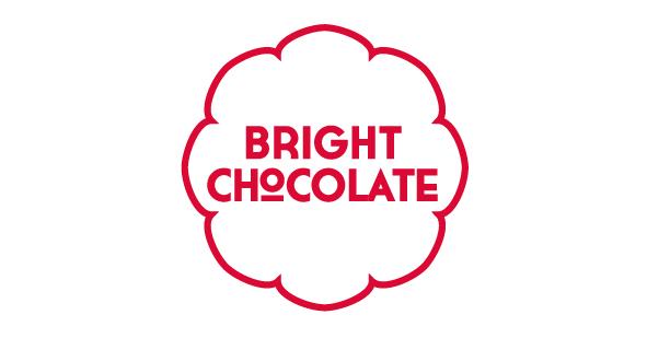 Bright Chocolates.jpg