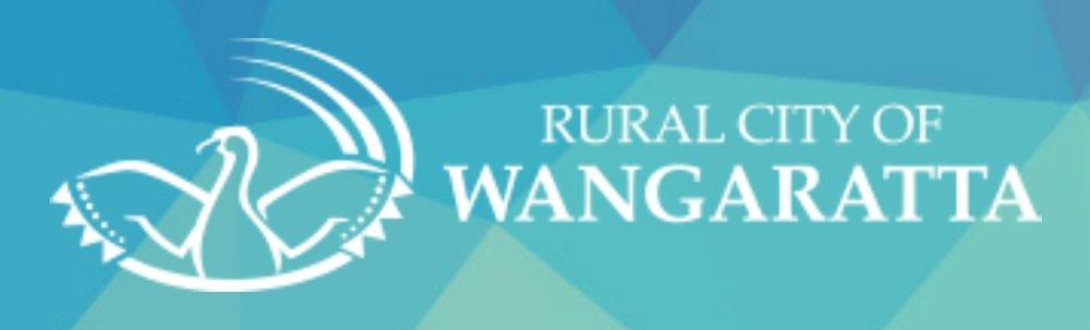 City of Wang.jpg