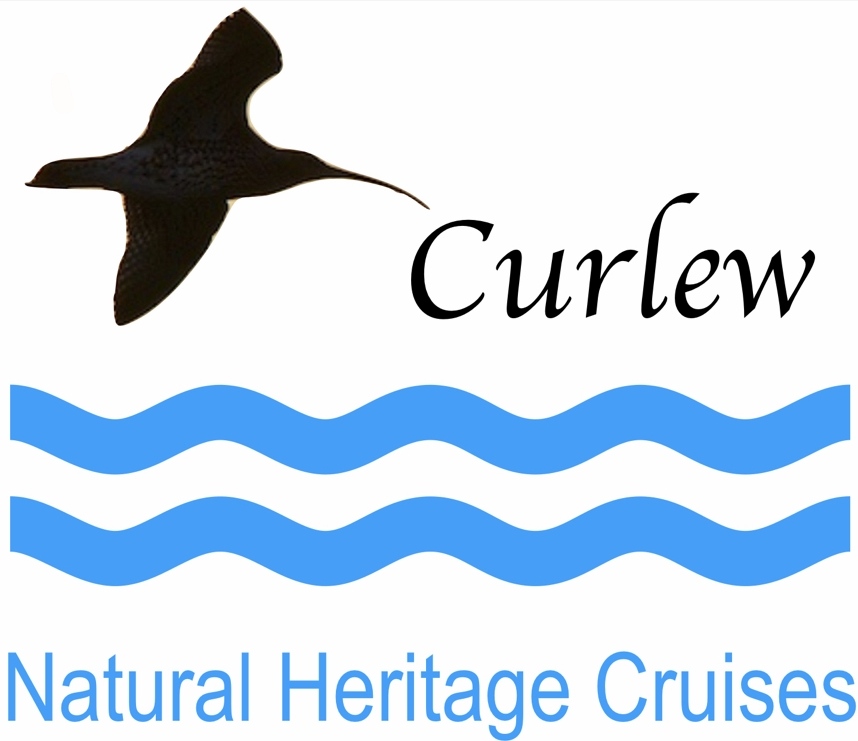 Explore the Rivers Fal and Helford - Experience the Natural and Cultural History of Cornwalls Rivers Fal,Helford, and Near Coast.