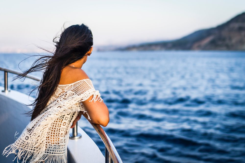 specialty lines - Umbrella/Excess Liability | Identity Theft | Family Protection | Boat, Watercraft & Yacht