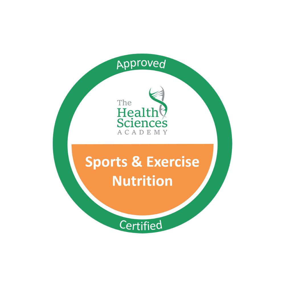 Sports Nutrition, Victoria, BC