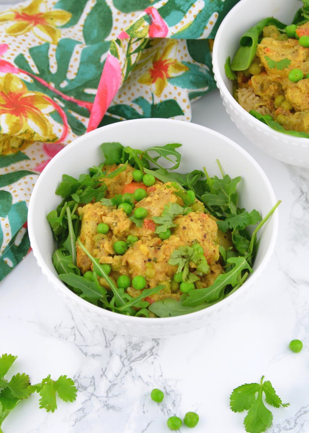 Chicken+Curry