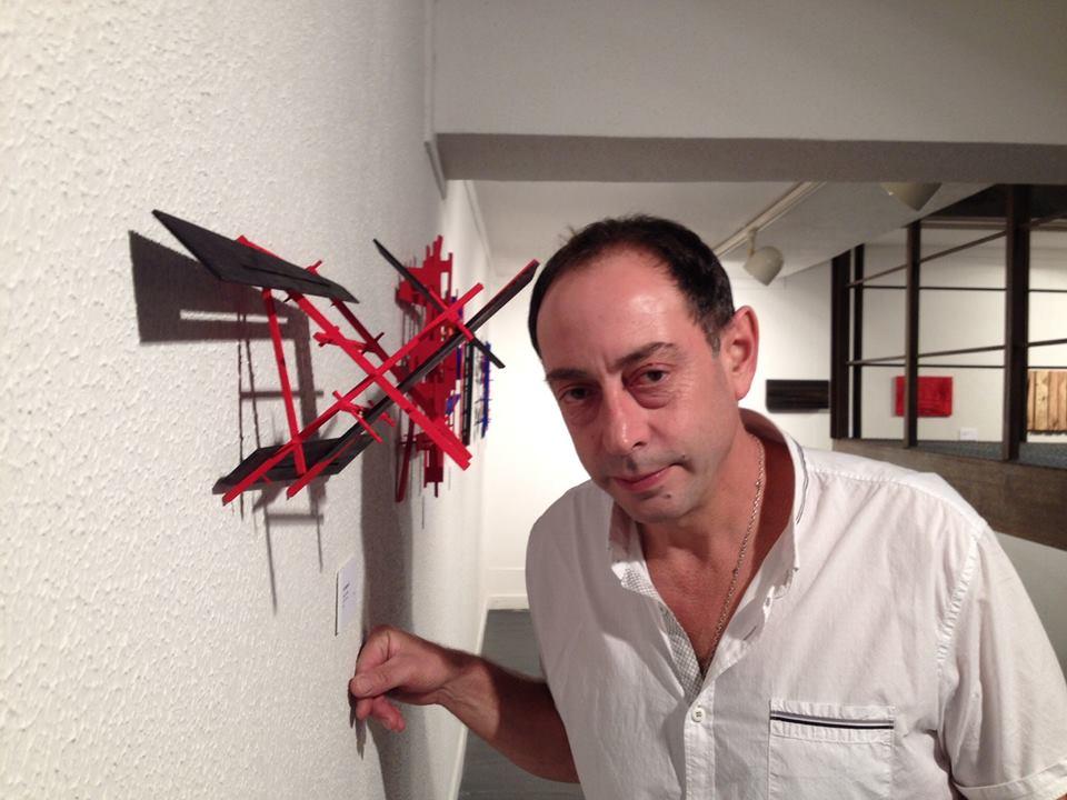 Pablo Maojo.jpg