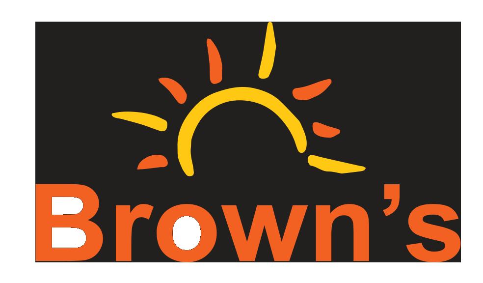 sales flyer browns markets