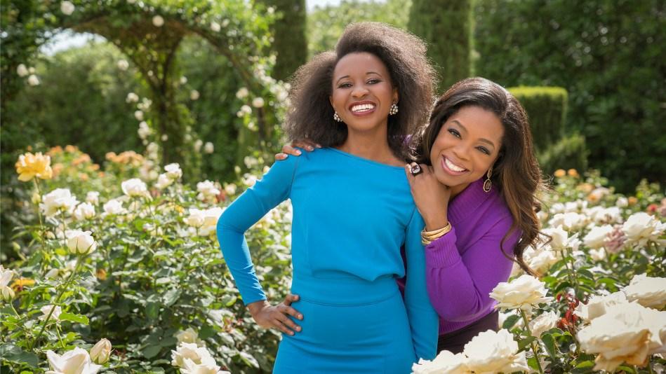 Imbolo Oprah.jpg