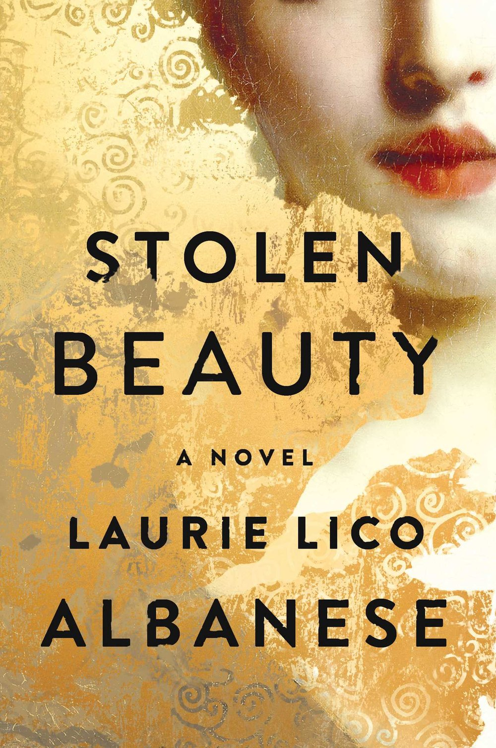 Stolen Beauty Cover.jpg