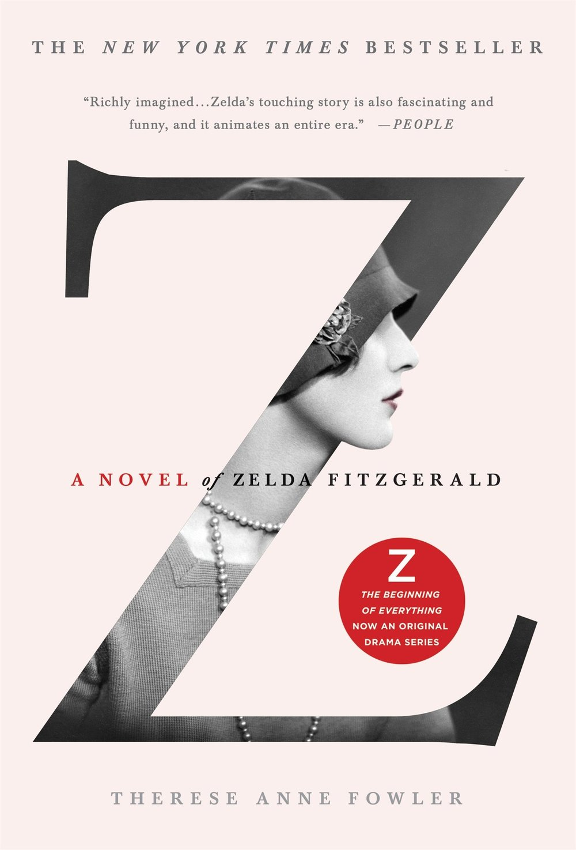 Z cover.jpg