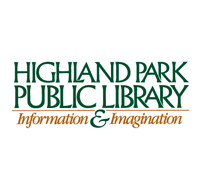 highland-park-public-library.png