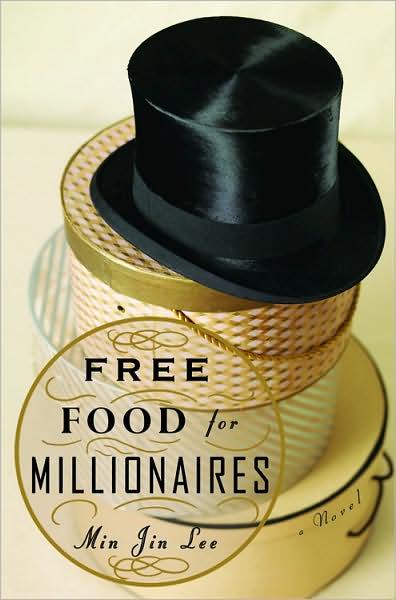 Free Food Cover.jpg