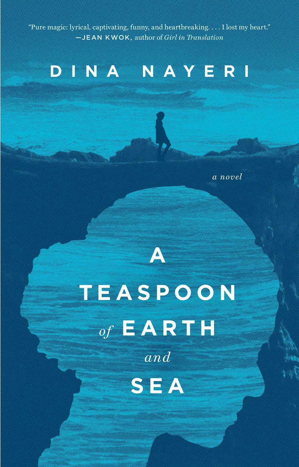 Teaspoon Cover.jpeg