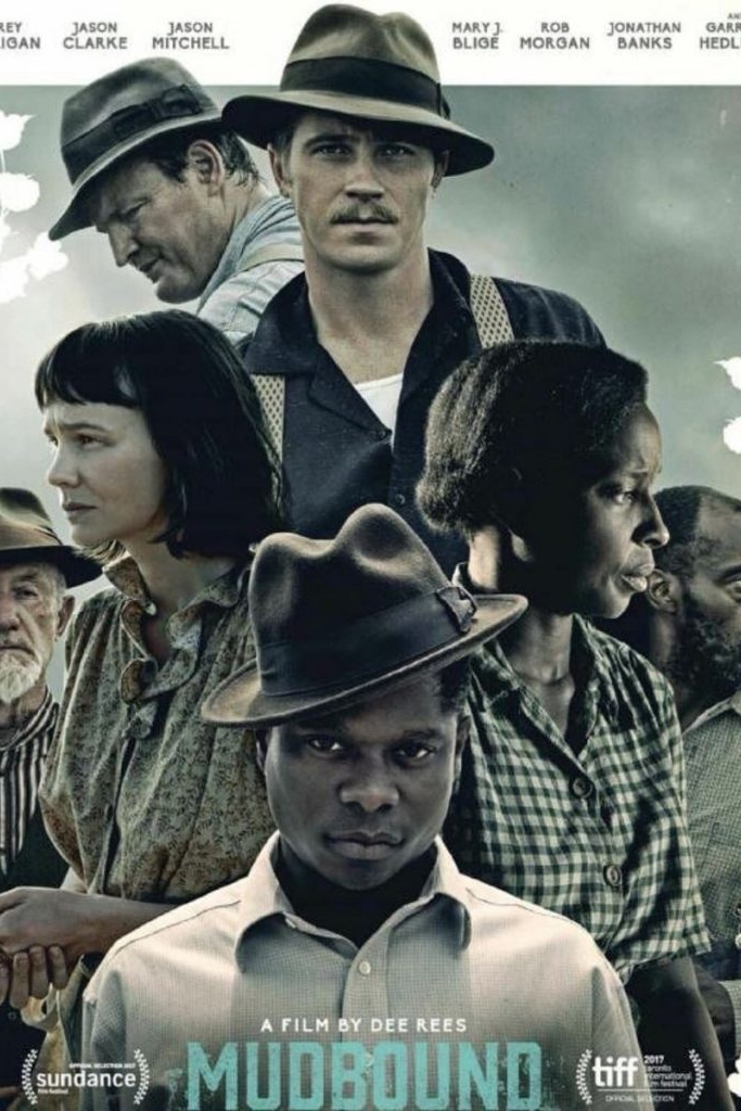 Mudbound film.jpg