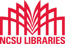 FOL NCSU Libraries line Logo.jpg